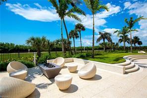 Naples Real Estate - MLS#217012326 Photo 15