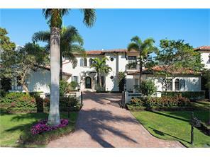 Naples Real Estate - MLS#217019026 Primary Photo