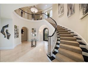 Naples Real Estate - MLS#217019026 Photo 3