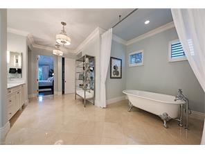 Naples Real Estate - MLS#217019026 Photo 12