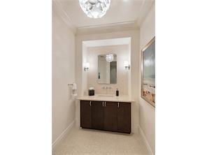 Naples Real Estate - MLS#217019026 Photo 14