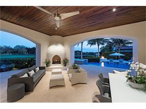 Naples Real Estate - MLS#217019026 Photo 15
