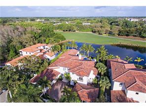 Naples Real Estate - MLS#217019026 Photo 21