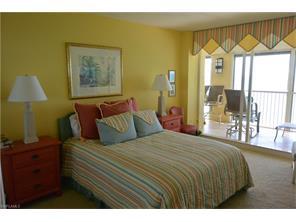 Naples Real Estate - MLS#217019726 Photo 9