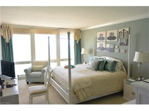 Naples Real Estate - MLS#217019726 Photo 4