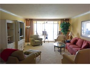 Naples Real Estate - MLS#217019726 Photo 14