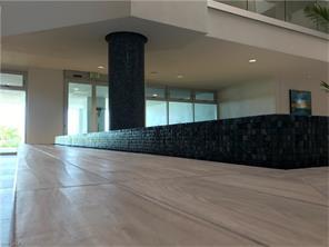 Naples Real Estate - MLS#217019726 Photo 15