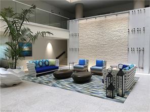 Naples Real Estate - MLS#217019726 Photo 16