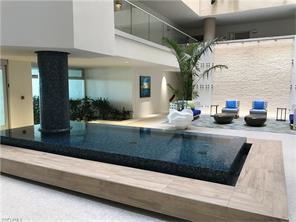 Naples Real Estate - MLS#217019726 Photo 1