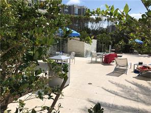 Naples Real Estate - MLS#217019726 Photo 18