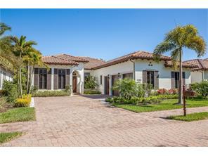 Naples Real Estate - MLS#217021826 Photo 10