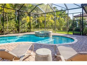 Naples Real Estate - MLS#217021826 Photo 6