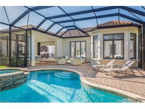 Naples Real Estate - MLS#217021826 Photo 7