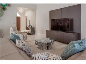 Naples Real Estate - MLS#217021826 Photo 5