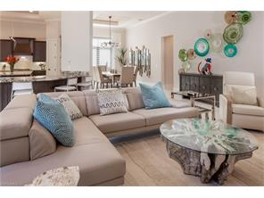 Naples Real Estate - MLS#217021826 Photo 1