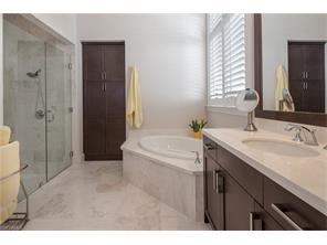 Naples Real Estate - MLS#217021826 Photo 14
