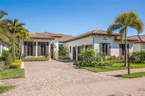 Naples Real Estate - MLS#217021826 Photo 12