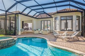 Naples Real Estate - MLS#217021826 Photo 4
