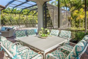 Naples Real Estate - MLS#217021826 Photo 11
