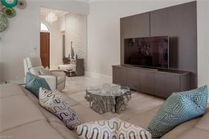 Naples Real Estate - MLS#217021826 Photo 8