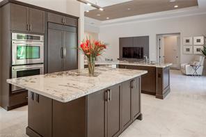 Naples Real Estate - MLS#217021826 Photo 3