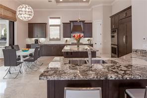 Naples Real Estate - MLS#217021826 Photo 2