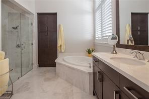 Naples Real Estate - MLS#217021826 Photo 14