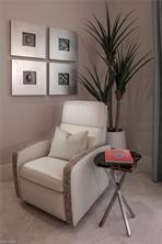 Naples Real Estate - MLS#217021826 Photo 13