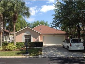 Naples Real Estate - MLS#217026126 Photo 0