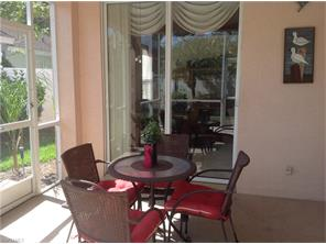 Naples Real Estate - MLS#217026126 Photo 2
