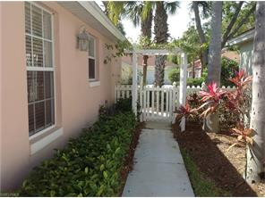 Naples Real Estate - MLS#217026126 Photo 14