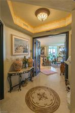 Naples Real Estate - MLS#217065126 Photo 5
