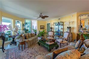 Naples Real Estate - MLS#217065126 Photo 11