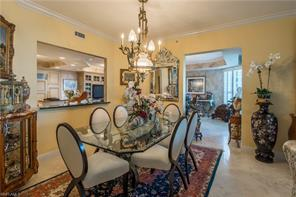 Naples Real Estate - MLS#217065126 Photo 12