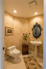 Naples Real Estate - MLS#217065126 Photo 14