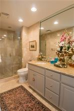 Naples Real Estate - MLS#217065126 Photo 20