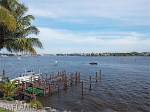 Naples Real Estate - MLS#216006427 Photo 24