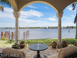Naples Real Estate - MLS#216006427 Photo 21