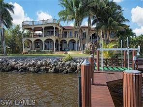 Naples Real Estate - MLS#216006427 Photo 22