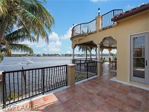 Naples Real Estate - MLS#216006427 Photo 10
