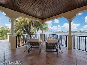 Naples Real Estate - MLS#216006427 Photo 11