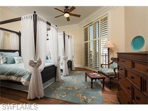 Naples Real Estate - MLS#216022127 Primary Photo