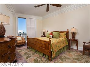 Naples Real Estate - MLS#216022127 Photo 1