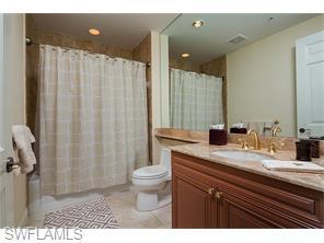 Naples Real Estate - MLS#216022127 Photo 4