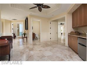 Naples Real Estate - MLS#216022127 Photo 5