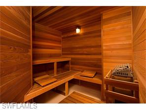 Naples Real Estate - MLS#216022127 Photo 9