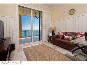 Naples Real Estate - MLS#216022127 Photo 10