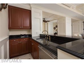 Naples Real Estate - MLS#216022127 Photo 11