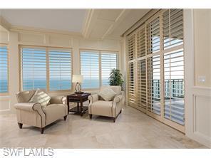 Naples Real Estate - MLS#216022127 Photo 12
