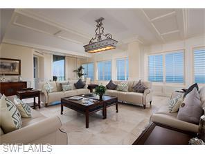 Naples Real Estate - MLS#216022127 Photo 13